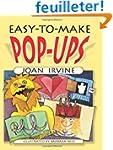 Easy-To-Make Pop-Ups