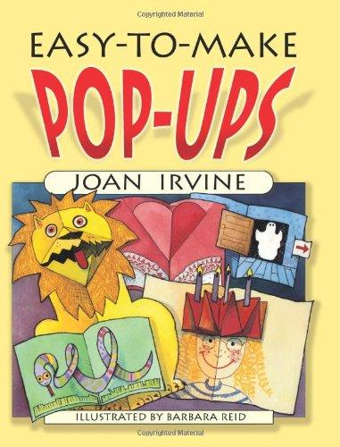 pop up books shopswell