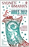 Sydney Omarr's Day-by-Day Astrological Guide for Aries 2012: March 21 - April 19 (0451233654) by MacGregor, Trish / MacGregor, Rob