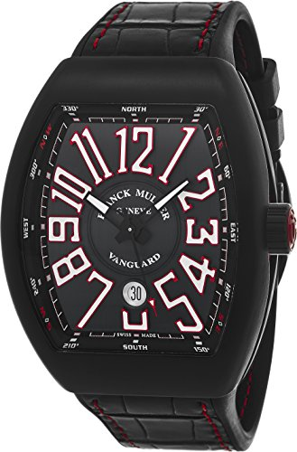franck-muller-vanguard-mens-black-face-automatic-date-black-rubber-strap-swiss-watch-v-45-sc-dt-tt-n