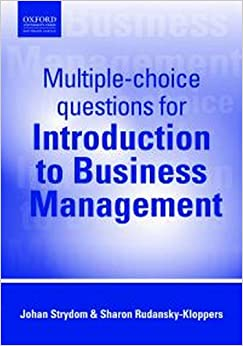 dialogue multiple choice questions introductions