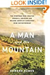 A Man and his Mountain: The Everyman...