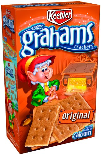 keebler-grahams-original-15-ounce-boxes-pack-of-6