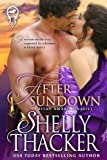 After Sundown (Lawless Nights Rocky Mountain Romance Series Book 1)