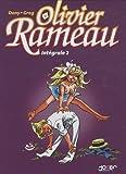 Intégrale Olivier Rameau T02
