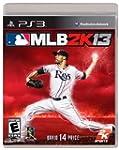 Major League Baseball 2K13 - PlayStat...