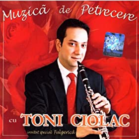 www muzica mp3 com: