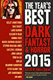 The Year's Best Dark Fantasy