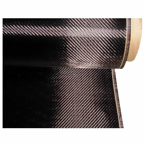 carbon-fibre-cloth-twill-weave-1m-x-1m-200gm