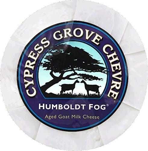 cypress-grove-cheese-wheel-humboldt-fog-55-pound