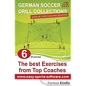The best Exercises from Top Coaches