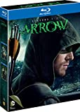 Arrow - Season 1-2 [Blu-ray] [2014] [Region Free]