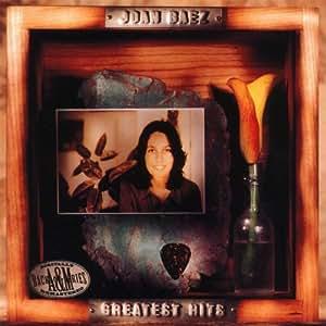 Joan Baez : Greatest Hits