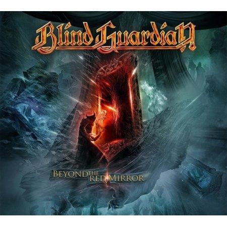 blind guardian singles download flirt
