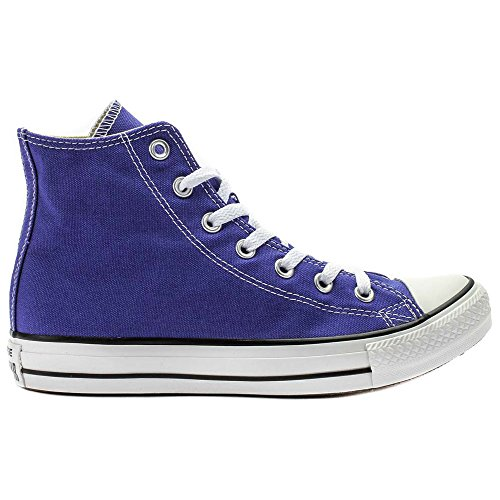 Chuck Taylor Tenny Shoes