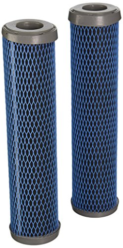 Culligan D-15-D Level 1 Drinking Water Replacement Cartridge 2-pack (Culligan Water Filter 15 compare prices)
