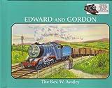 EDWARD AND GORDON Rev. W. Awdry