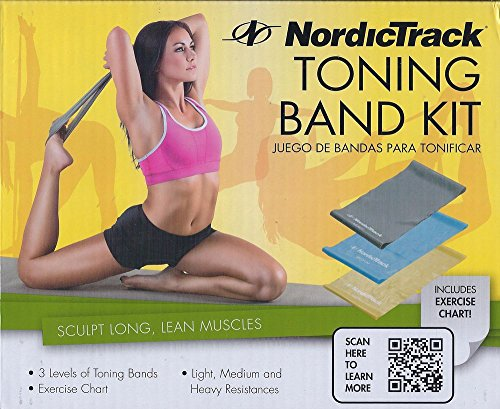 nordictrack-toning-band-kit-3-levels-in-one-kit-light-medium-heavy-resistance