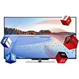 Finlux 48-Inch 1080p Full HD 3D Smart LED TV with Freeview HD