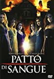 Patto Di Sangue - Sorority Row