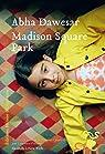 Madison Square Park par Dawesar