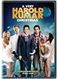A Very Harold & Kumar Christmas (Bilingual)