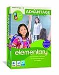 Elementary Advantage 2011