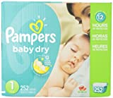 Pampers-Baby-Dry-Diapers