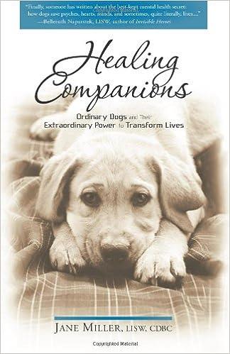 Grants For Psychiatric Service Dogs