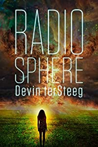 Radio Sphere by Devin terSteeg ebook deal