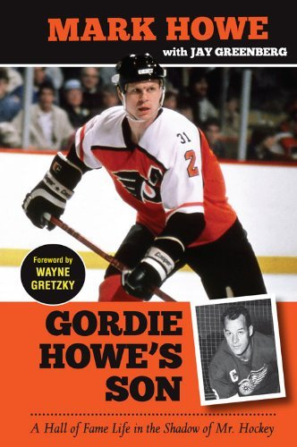 gordie-howe-son-a-hall-fame-life-in-the-shadow-mr-hockey