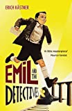 Emil and the Detectives (Red Fox Classics) (0099413124) by Erich Kästner