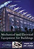 Mechanical and Electrical Equipment for Buildings (Mechanical & Electrical Equipment for Buildings)
