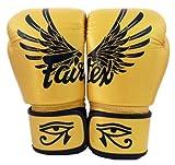 Gants de boxe Muay