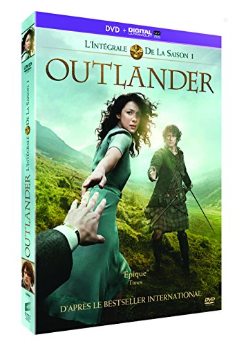 outlander-saison-1-dvd-copie-digitale-edizione-francia