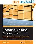 Learning Apache Cassandra -  Manage F...
