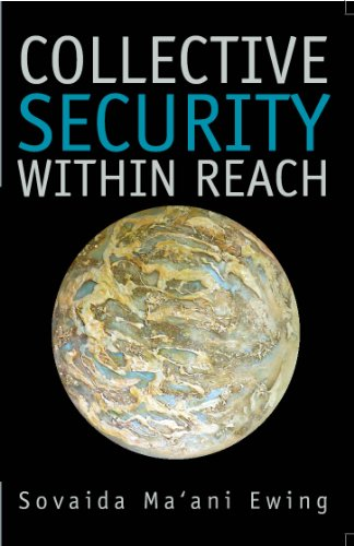 Collective Security within Reach PDF