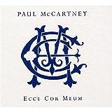 Ecce Cor Meum (Luxury)