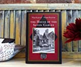The House of Seven Gables.