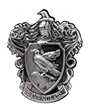 Harry Potter Ravenclaw School Crest Pewter Lapel Pin