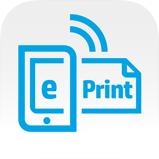 hp-eprint