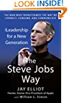 Steve Jobs Way: iLeadership for a New...