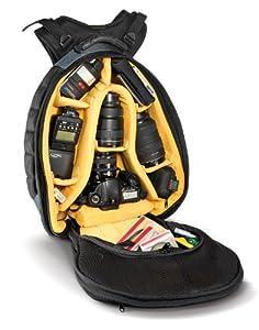 Kata R-103 GDC Sac à dos appareil photo + ordinateur portable M (Import Allemagne)