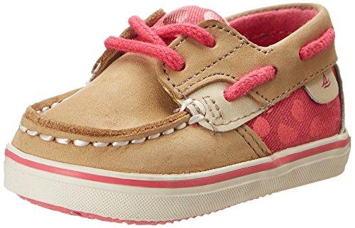 Organic Mattress Baby front-311281