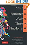 Romance of the Three Kingdoms Volume 2