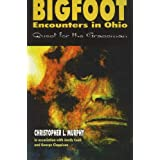 Bigfoot Encounters in Ohio : Quest for the Grassman