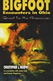 img - for Bigfoot Encounters in Ohio : Quest for the Grassman book / textbook / text book