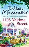 1105 Yakima Street (A Cedar Cove Story)