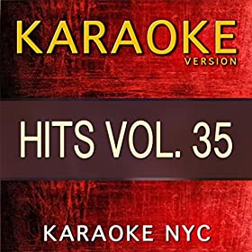 1973 (Originally Performed By James Blunt) [Karaoke Version]
