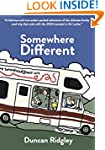 Somewhere Different: A family adventu...
